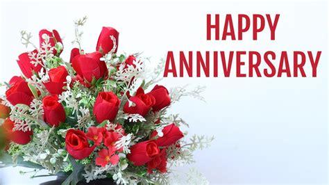 happy marriage anniversary wishes  hindi