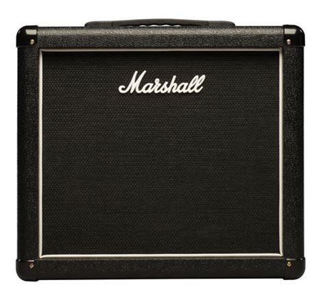 1x10 Guitar Cabinet Plans by Marshall Speaker Cabinet Usa