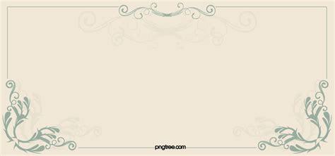 frame floral diseno patron antecedentes decoracion