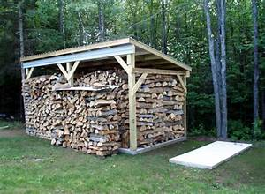 Find Out How To Install A Hyprotherm Outdoor Wood Burning