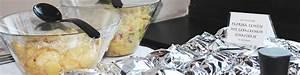 Warmhaltebehälter Für Speisen : speisen 6ixty2 salon zur petra ein haus im gr nen dein partyraum in frankfurt ~ Buech-reservation.com Haus und Dekorationen
