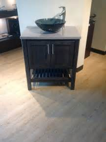 bertch interlude vanity in oak shale gray is becoming so popular in today s design this is a
