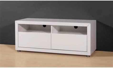 d 233 coration meuble tv bas sur roulettes 41 rouen meuble
