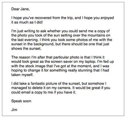 ielts general writing lost photo letter ielts simoncom