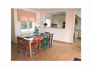 Küche Und Esszimmer : ferienhaus villa sunshine luxus villa auf 2 etagen l sst tr ume war werden ampuriabrava ~ Markanthonyermac.com Haus und Dekorationen