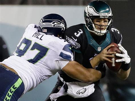 updates eagles  seahawks  pm philly