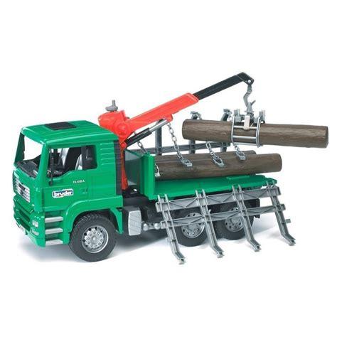 bruder farm bruder toy construction road farm vehicles machinery