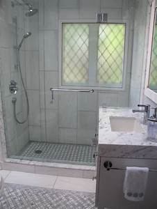 41 best noreen images on pinterest bathroom bathrooms for Bathroom window height from floor