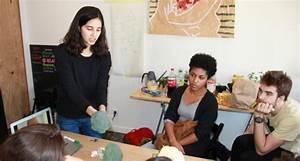 Em Lyon Recrutement : wap une m thode d apprentissage par les pairs invent e l em lyon educpros la digital ~ Maxctalentgroup.com Avis de Voitures