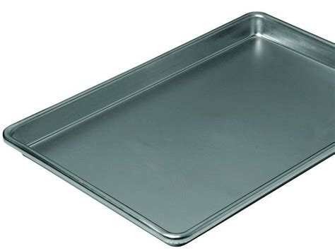 jelly sheet pan roll baking rolls metallic chicago sheets cookie rimmed delectable creating ideal looking insider