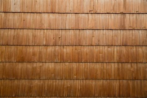 brown wooden background  stock photo public domain