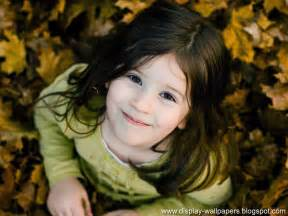 Cute Baby Girl Images for Facebook