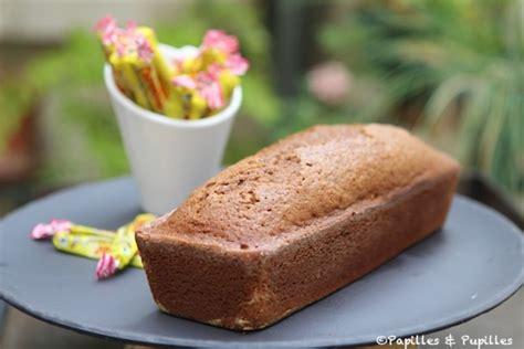 marmiton cuisine facile cake aux carambar recette facile et inratable