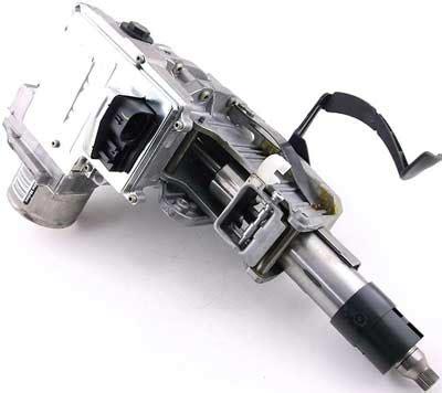 electric power steering 2009 ford taurus parental controls ford focus eps column repair sinspeed
