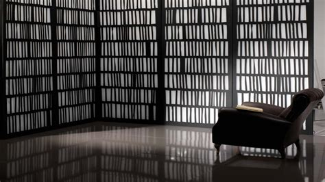 Wall Cover : Some Inspiring Wall Covering Ideas As One Of The Ideas Of