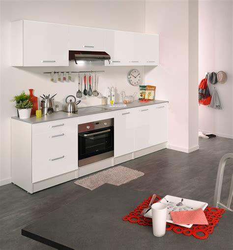 meuble bas de cuisine 120 cm meuble bas de cuisine contemporain 120 cm 2 portes blanc