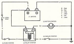 Dc Motor Wiring Diagram For Treadmill