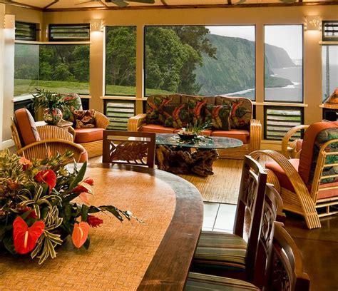 Hawaiian Home Design Ideas by Hawaiian Cottage Style Design Interiors Hawaii