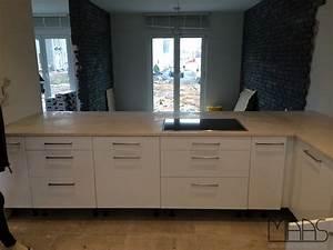 Küche Kosten Durchschnitt : galala marmor edler galala ~ Lizthompson.info Haus und Dekorationen