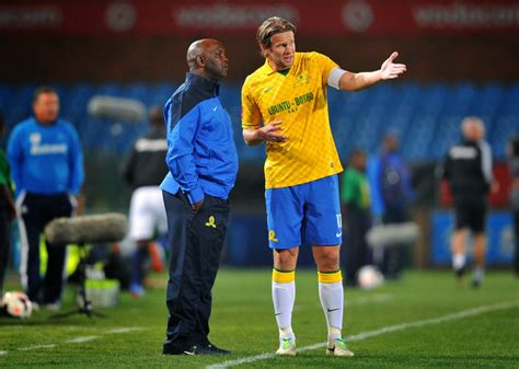 Mamelodi sundowns head coach pitso mosimane has resigned in order to join an international team believed to be egyptian giants al ahly. FIFA should ban Mamelodi Sundowns as well | DISKIOFF