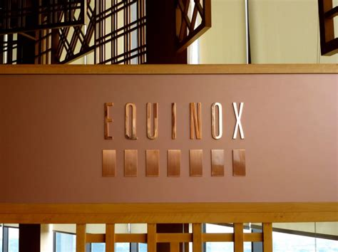 equinox cuisine equinox restaurant reviews singapore high end restaurants