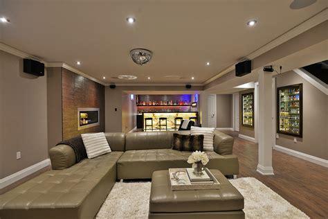 great finished basement design ideas for modern house modern basement design plans great basement design plans