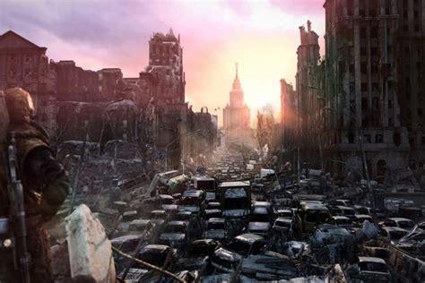 zombie apocalypse wallpaper   full hd