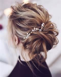 hair for wedding beautiful bridal hair updos wedding hairstyle updos