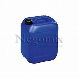 Bidon Alimentaire 20l : bidon plastique neuf de 1 60 litres de qualit ~ Edinachiropracticcenter.com Idées de Décoration