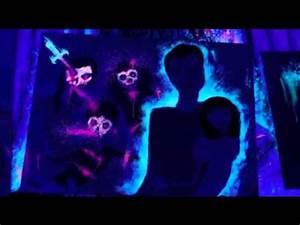 Bluelight Orphan - YouTube