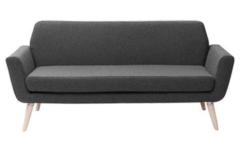 canapé bureau canapé scope achat canapé entreprise fauteuil d 39 accueil