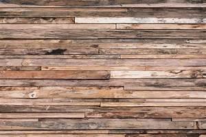 Preise Holz Wand Holzterrassen BS-Holzdesign