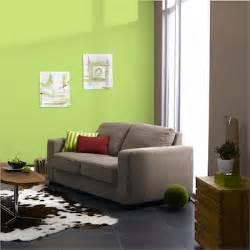 Chambre Vert Gris by Chambre Deco Vert Et Gris