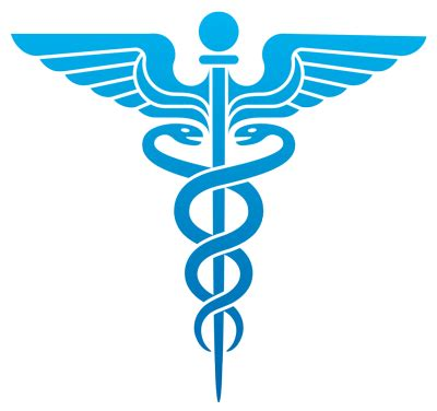Medical Doctor Passed Away  Sibc. Obscure Signs. Wayfinding Banners. Mountain Chinese Murals. Ngo Stickers. Motorcycle Logo. Success Stickers. Internet Service Provider Banners. Placard Handicap