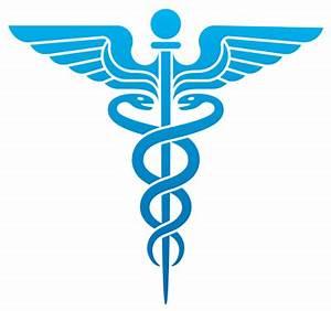 Doctor Symbol Caduceus PNG Transparent Images | PNG All