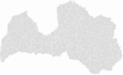 Latvia Blank Maps Map Outline Maker Printable