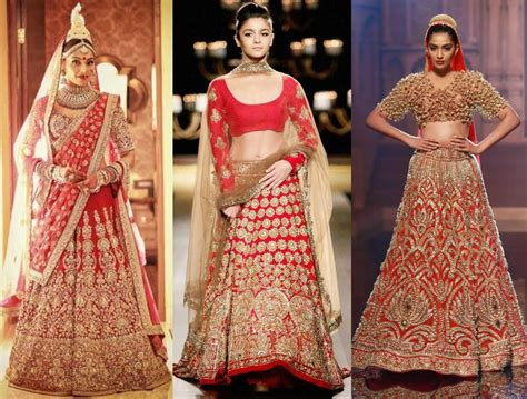 top  bridal fashion designers  india countrys