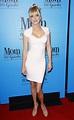 Anna Faris' 8 Hottest Looks Since Chris Pratt Split — SEE ...