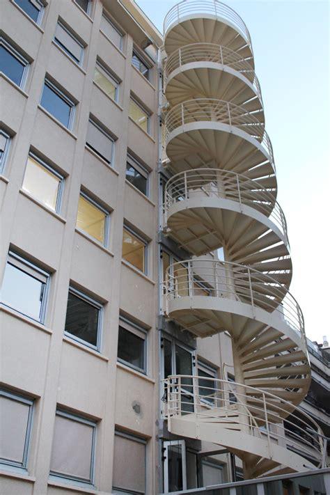 escalier h 233 lico 239 dal 2 up ehi escalier h 233 lico 239 dal