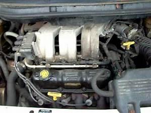 Dodge Caravan Egr Valve Location Dodge Get Free Image