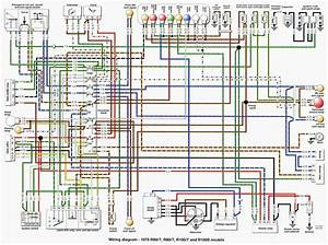 Bmw E87 Wiring Diagram