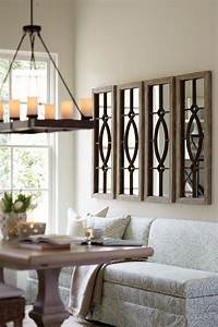 best 25 living room walls ideas on pinterest living With how to decorate a wall with pictures