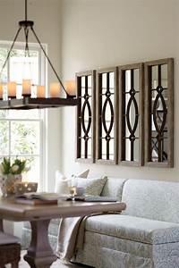 Gardinen Große Fenster : vorh nge f r wohnzimmer gardinen f r gro e fenster gardinen bei macys wohnzimmer gardinen f r ~ Orissabook.com Haus und Dekorationen