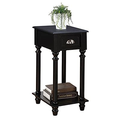 big lots furniture end tables small black side table with drawer big lots