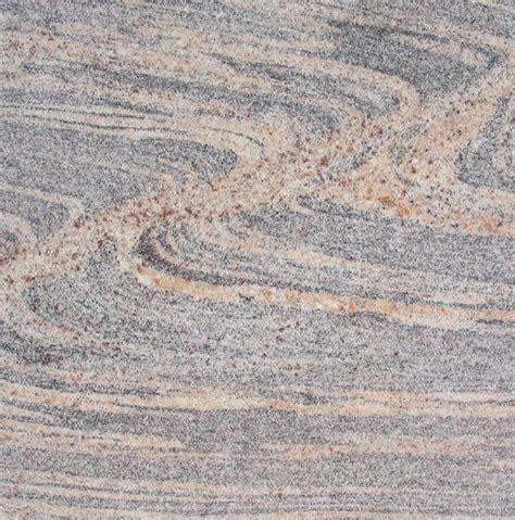 plaque granit cuisine plan de travail granit sur mesure en cuisine et salle de bain