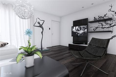 black and white living room ideas black white interiors