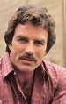 Tom Selleck Wiki, Bio, Age, Career, Height, Movie, Active ...