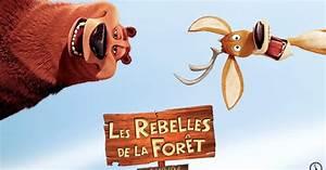 Replay La 6 : m6 replay les rebelles de la foret ~ Medecine-chirurgie-esthetiques.com Avis de Voitures