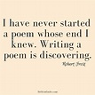 Famous Poetry Quotes About Life / Life is a series of ...