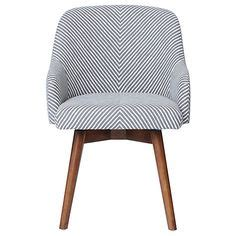 West Elm Saddle Chair Knock by 1000 Ideas About Office Chairs On Home Office